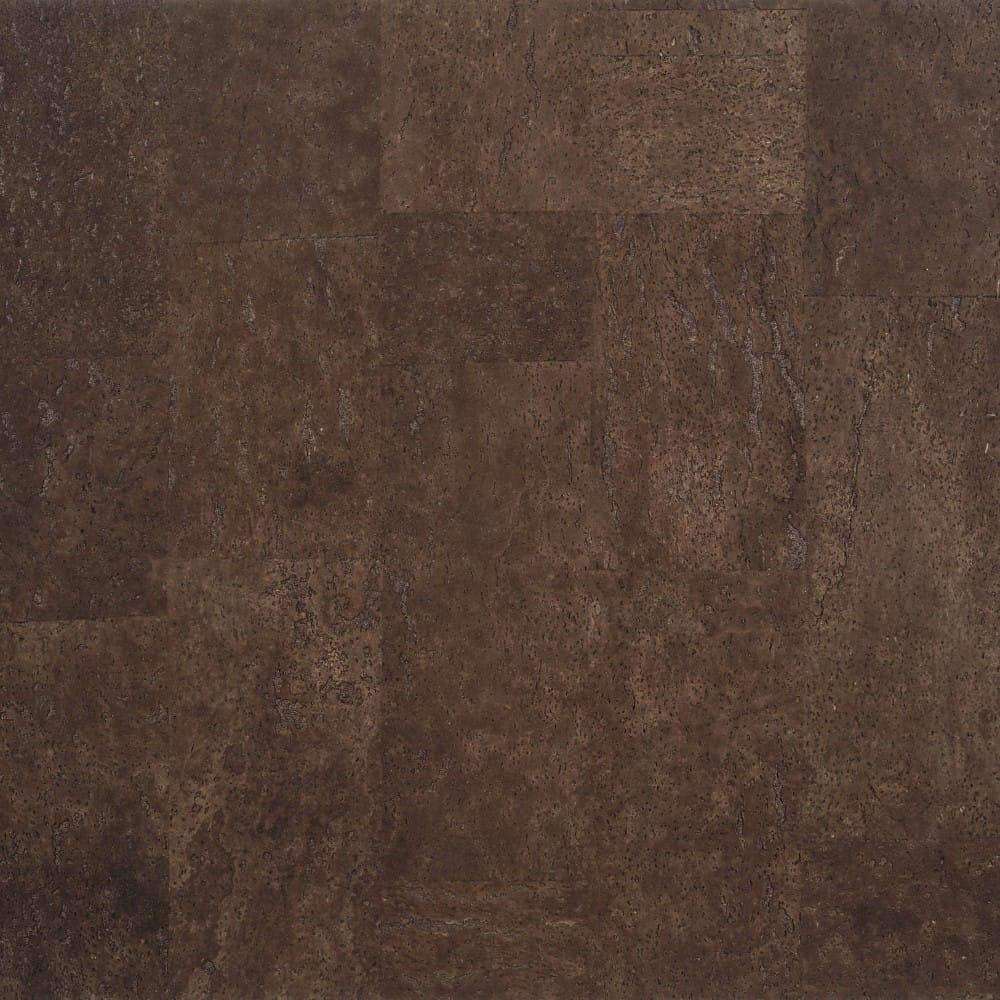 Muratto Primecork - Brown