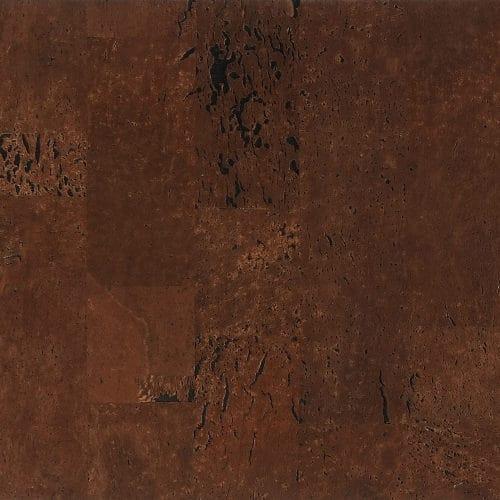 Muratto Primecork - Leather