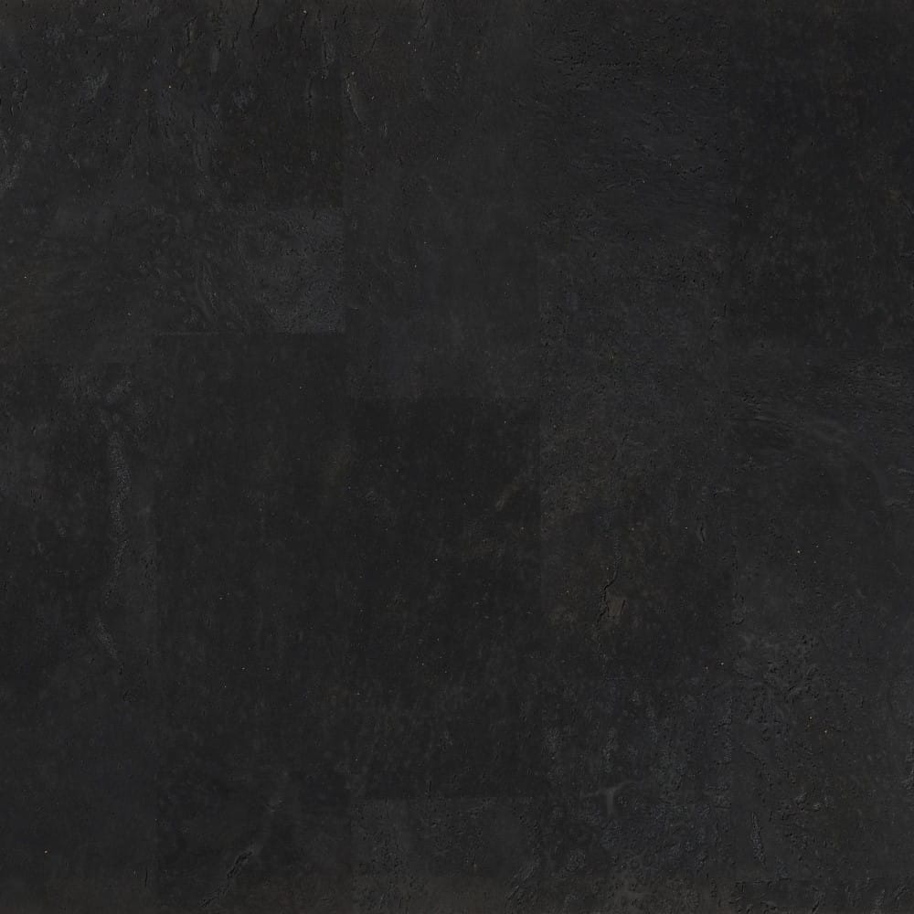 Muratto Primecork - Dark Grey