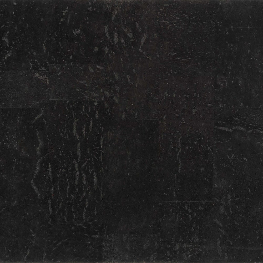 Muratto Primecork - Black