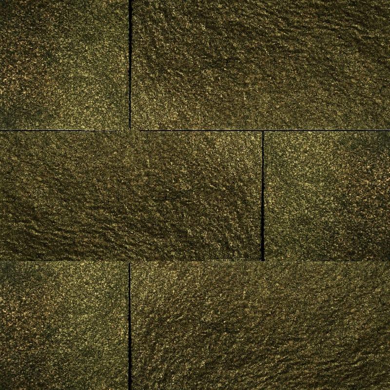 Muratto Korkstone - Classic - Black Gold