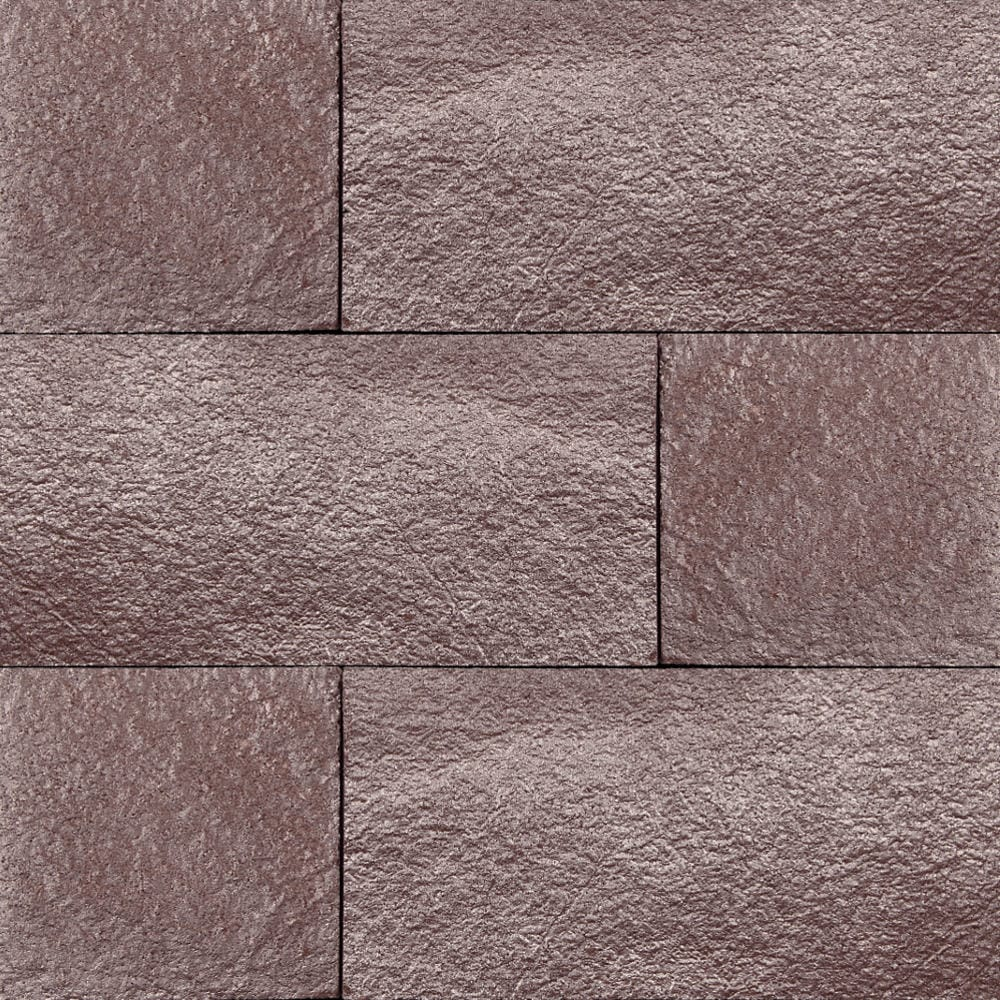 Muratto Korkstone - Classic - Brown Silver