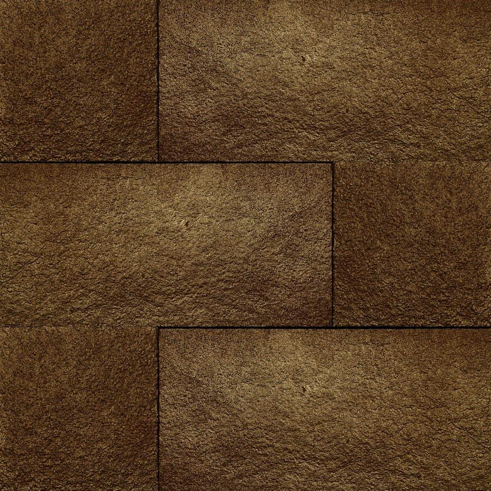 Muratto Korkstone - Classic - Brown Gold