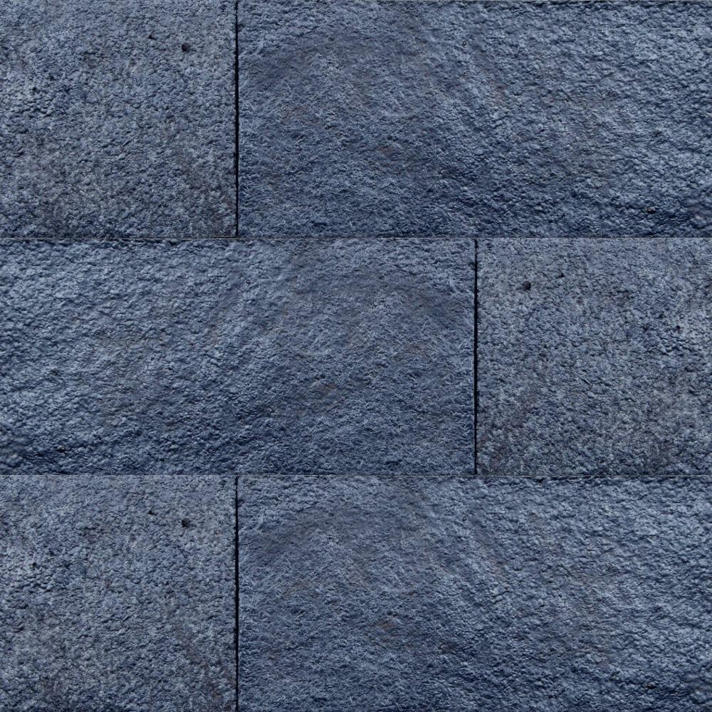 Muratto Korkstone - Classic - Sapphire