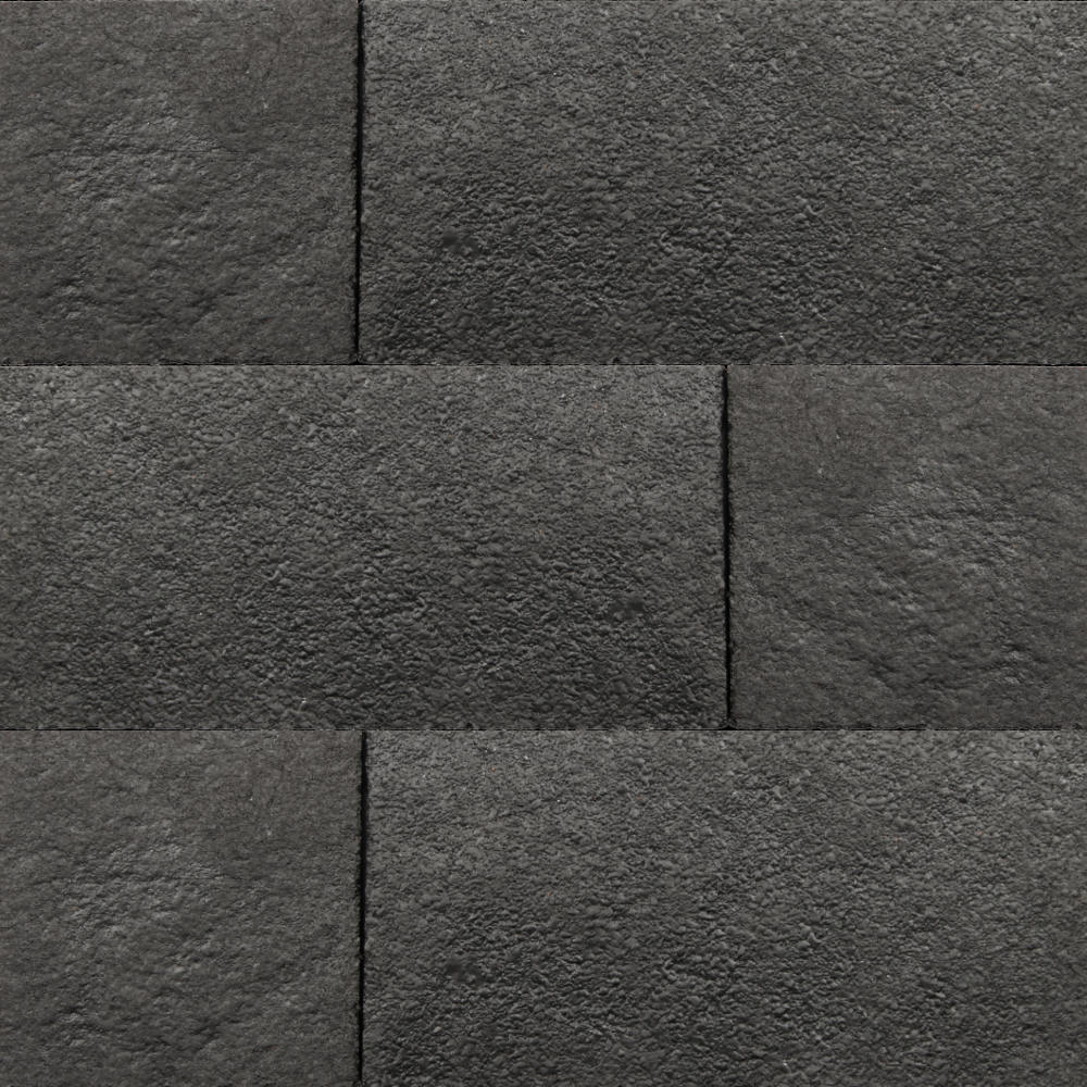 Muratto Korkstone - Classic - Sandstone Black