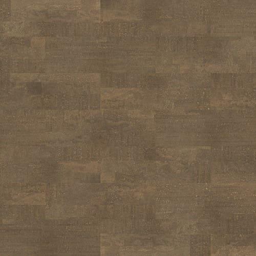 Wicanders Cork Essence - Fashionable Macchiato