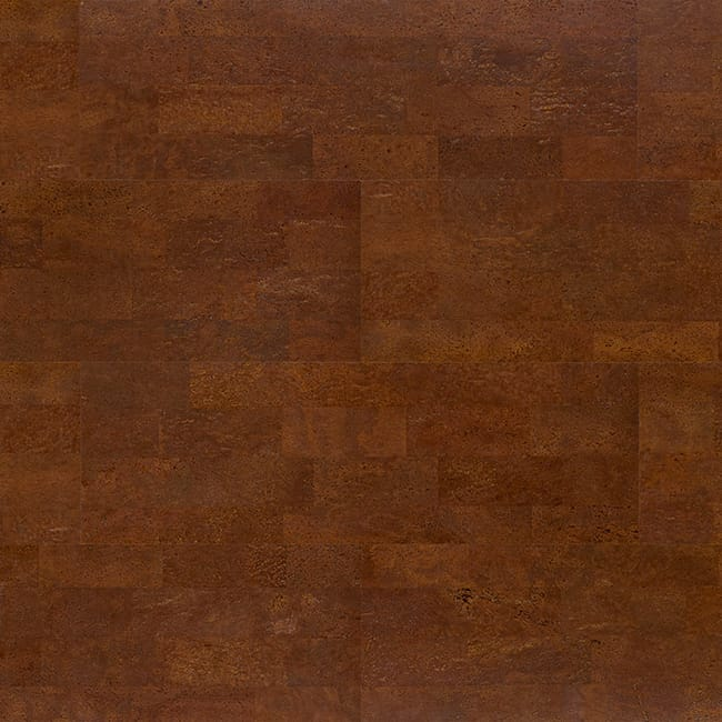 Wicanders Cork Essence - Identity Chestnut