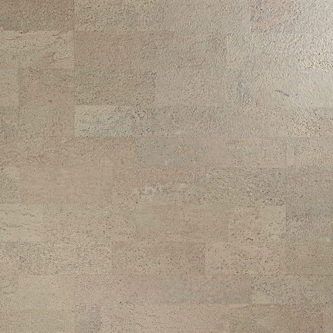 Wicanders Cork Essence - Identity Silver