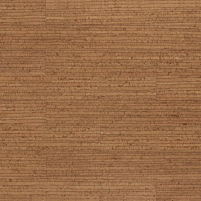 Wicanders Cork Essence - Reed Barley