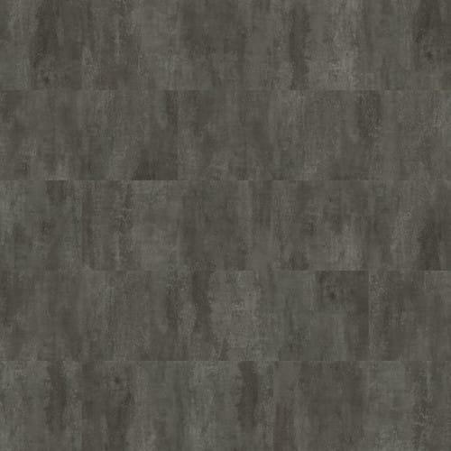 Wicanders Hydrocork - Dark Beton