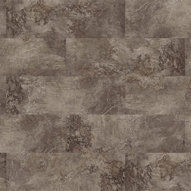 Wicanders Hydrocork- Graphite Marble