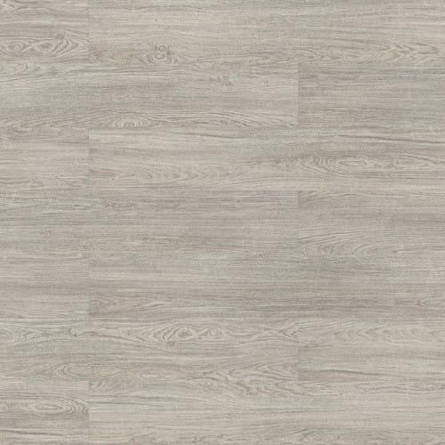Wicanders Wood Go - Platinum Oak