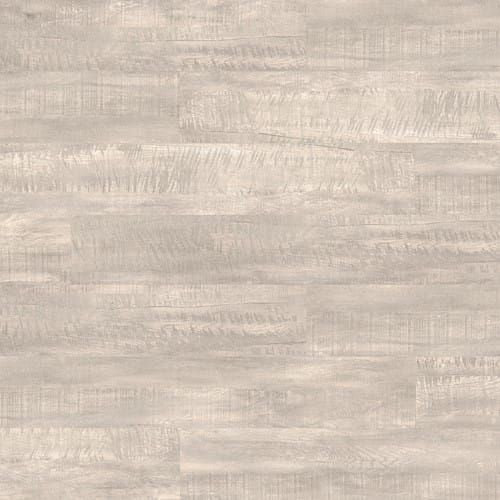 Wicanders Hydrocork - Claw Silver Oak