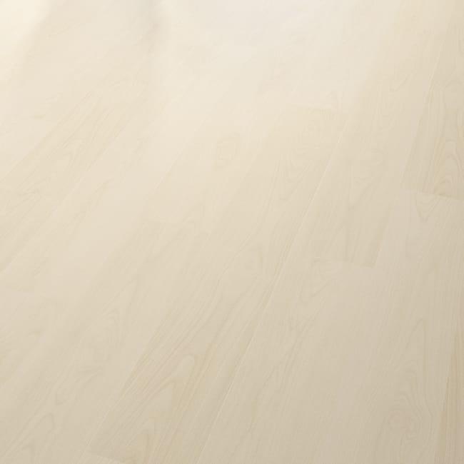 Wicanders Hydrocork - Linen Cherry