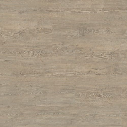 Wicanders Hydrocork - Wheat Pine