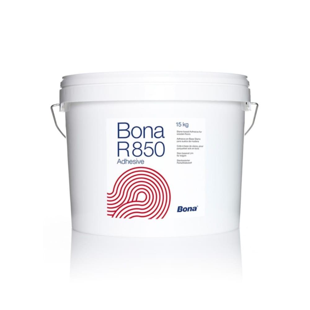 Bona R850 Wood Flooring Adhesive - 15Kg