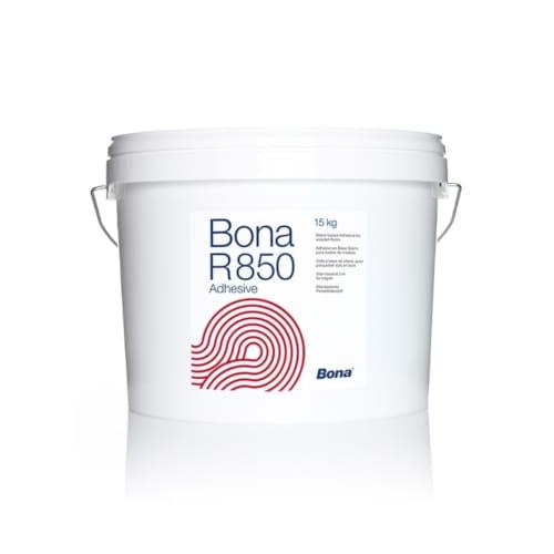 Bona R850 Wood Flooring Adhesive
