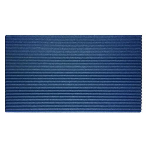 Muratto Organic Blocks - Strips - Infinity - Blue