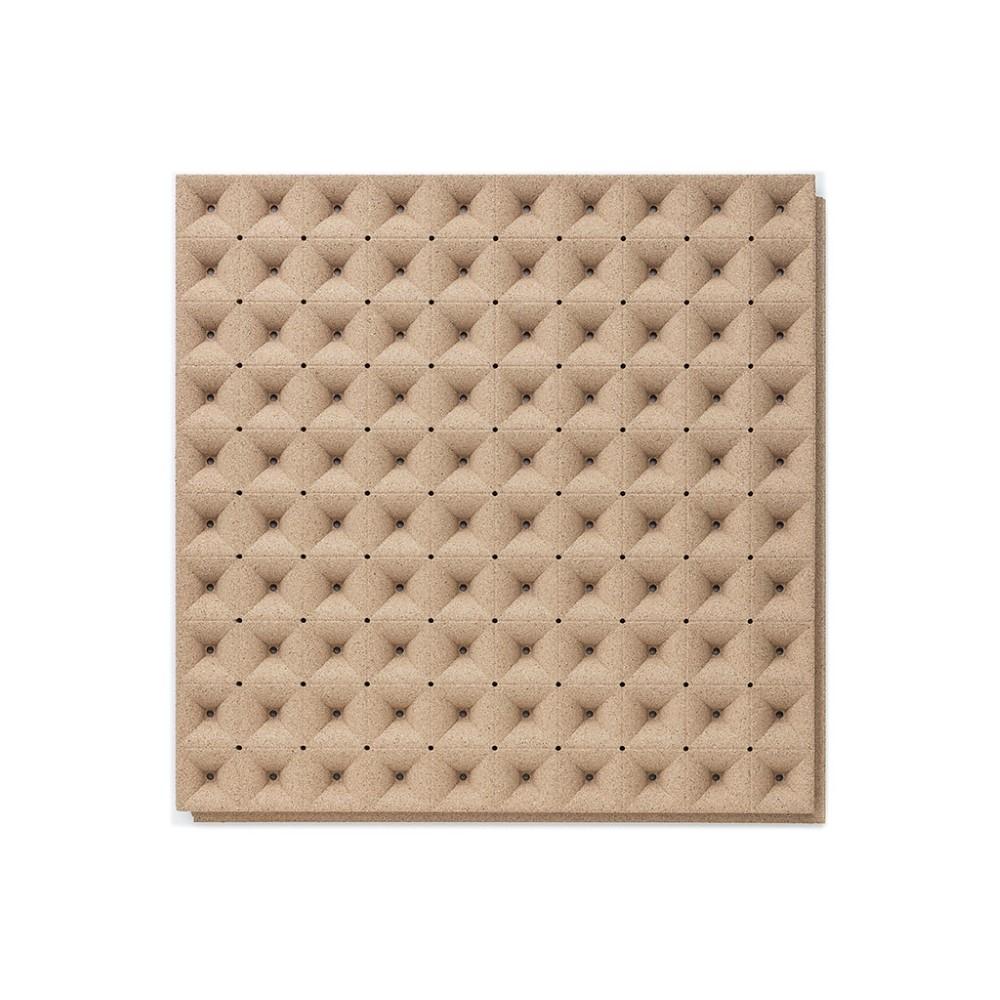 Muratto Organic Blocks - Undertone - Ivory
