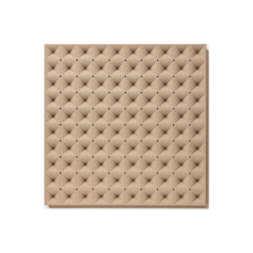 Muratto Organic Blocks - Undertone