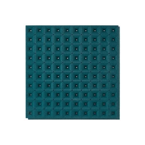 Muratto Organic Blocks - Undertone - Emerald