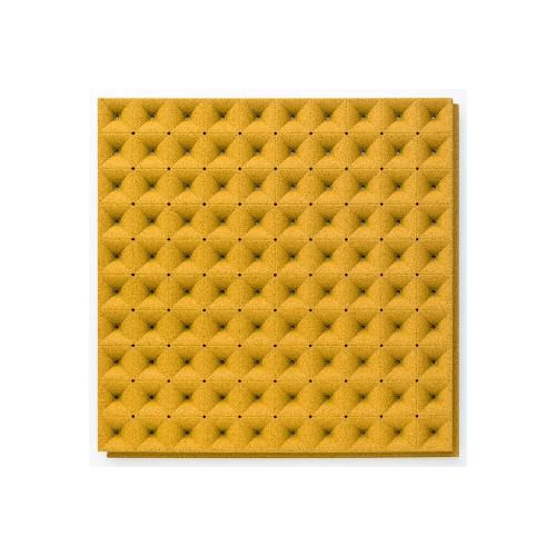 Muratto Organic Blocks - Undertone - Yellow