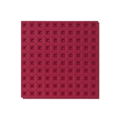 Muratto Organic Blocks - Undertone - Red