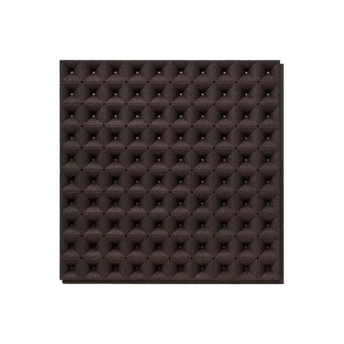 Muratto Organic Blocks - Undertone - Aubergine