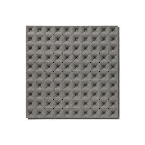 Muratto Organic Blocks - Undertone - Taupe
