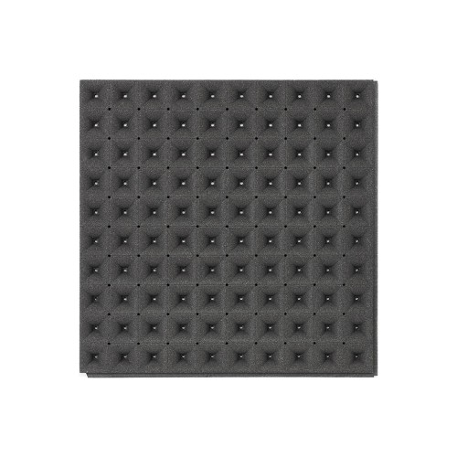 Muratto Organic Blocks - Undertone - Grey