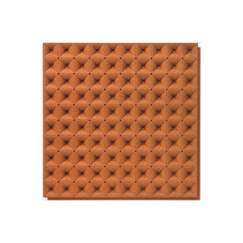 Muratto Organic Blocks - Undertone - Copper