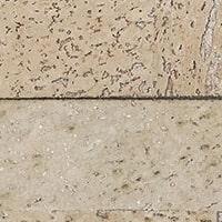 Muratto Cork Bricks - Grand