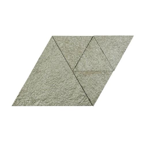 Muratto Korkstone - Triangle - Moonstone