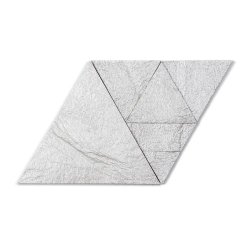 Muratto Korkstone - Triangle - Pearl