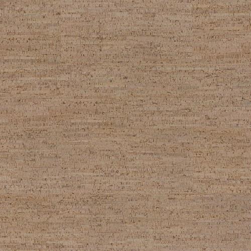 Amorim Dekwall - Bamboo Terra - Varnished