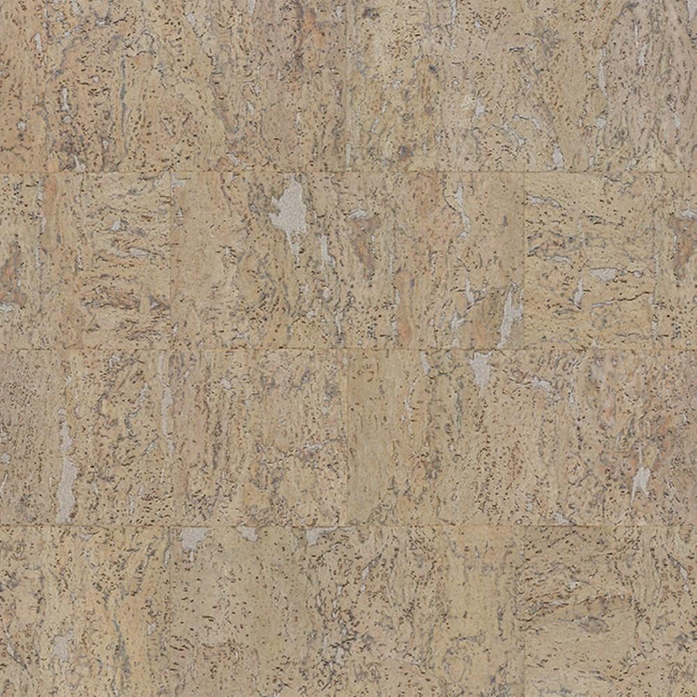Amorim Dekwall - Stone Art Platinum - Varnished