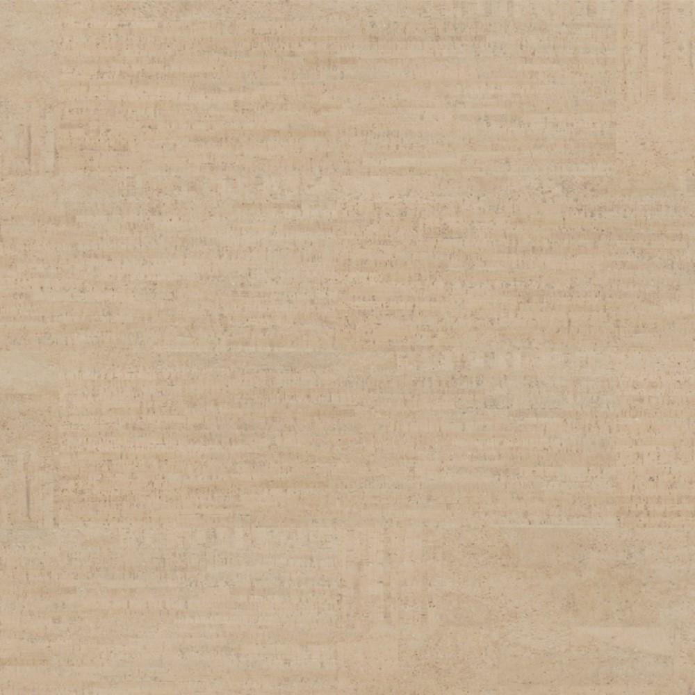 Wicanders Cork Essence - Fashionable Jasmim
