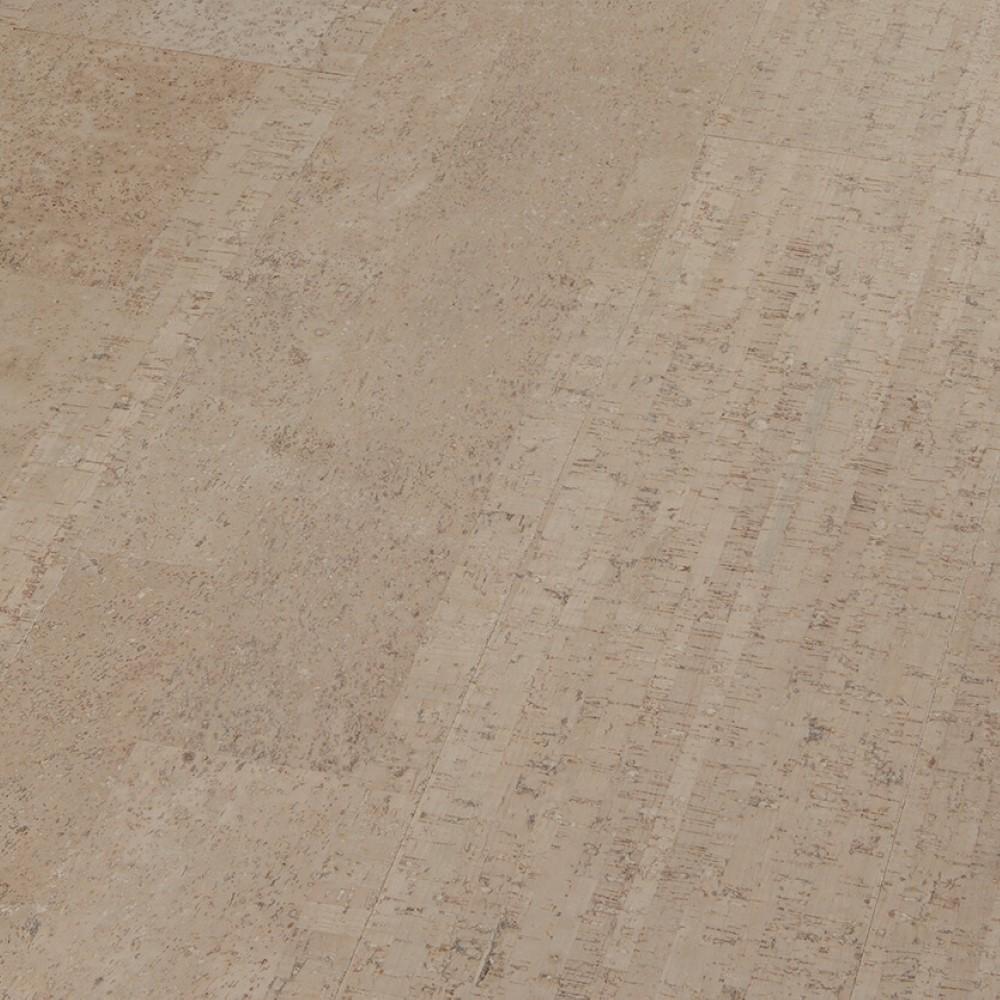 Amorim WISE - Cork Inspire - Fashionable Cement