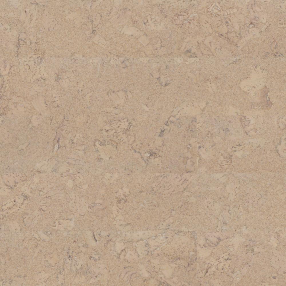 Amorim WISE - Cork Inspire - Shell Jasmin