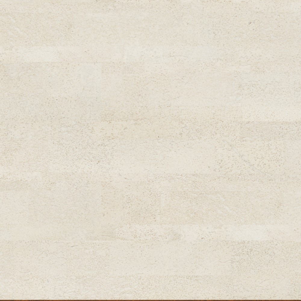 Amorim WISE - Cork Inspire - Identity Moonlight