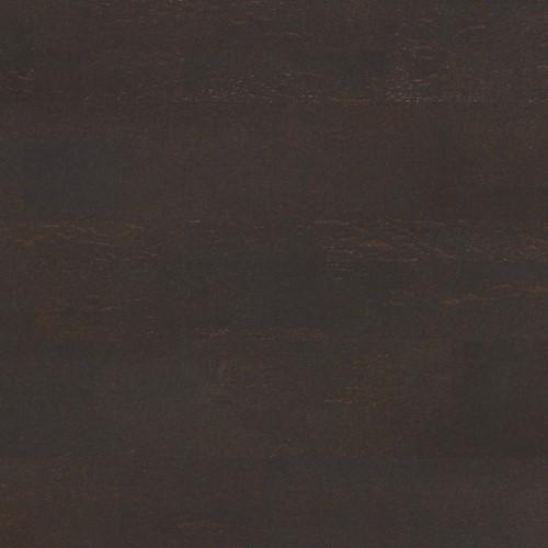 Amorim WISE - Cork Inspire - Identity Nightshade