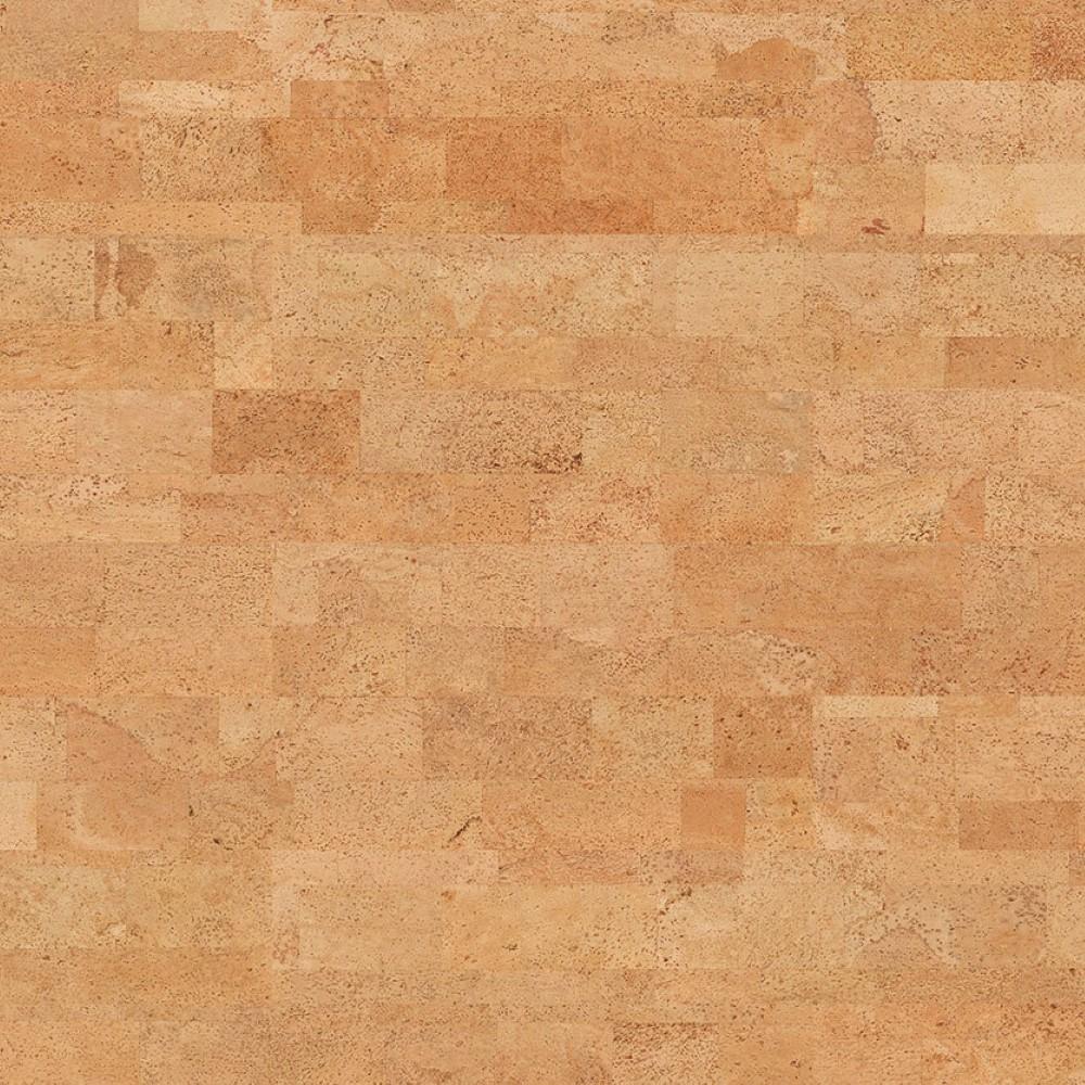 Amorim WISE - Cork Inspire - Originals Harmony