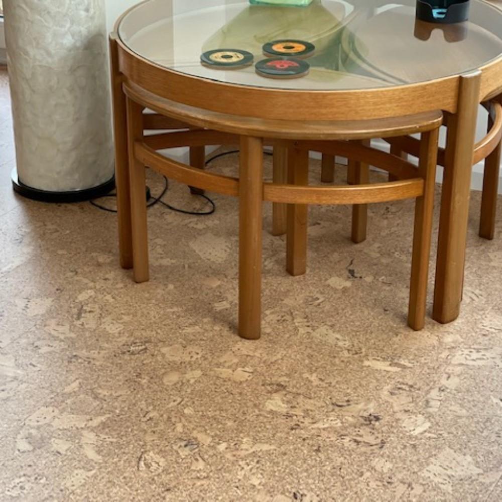 Amorim WISE - Cork Inspire - Originals Shell