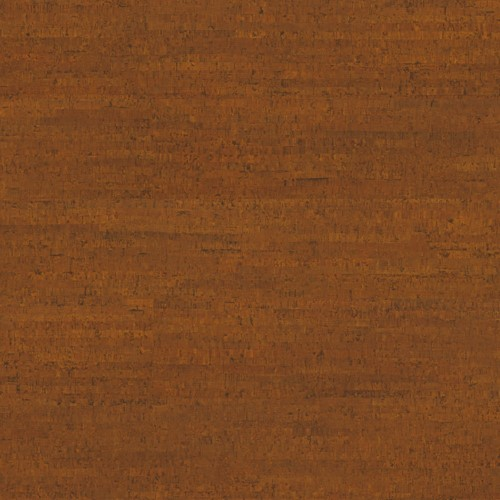 Amorim WISE - Cork Inspire - Traces Chestnut