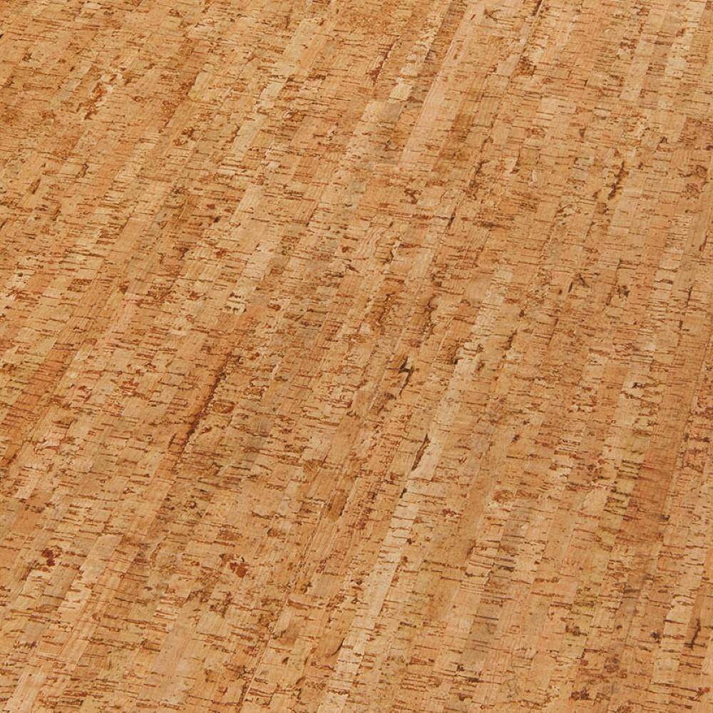 Amorim WISE - Cork Inspire - Traces Spice