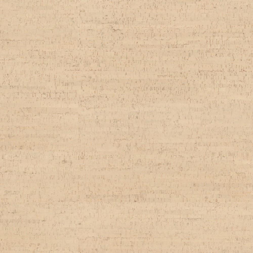 Amorim WISE - Cork Inspire - Traces Marfim