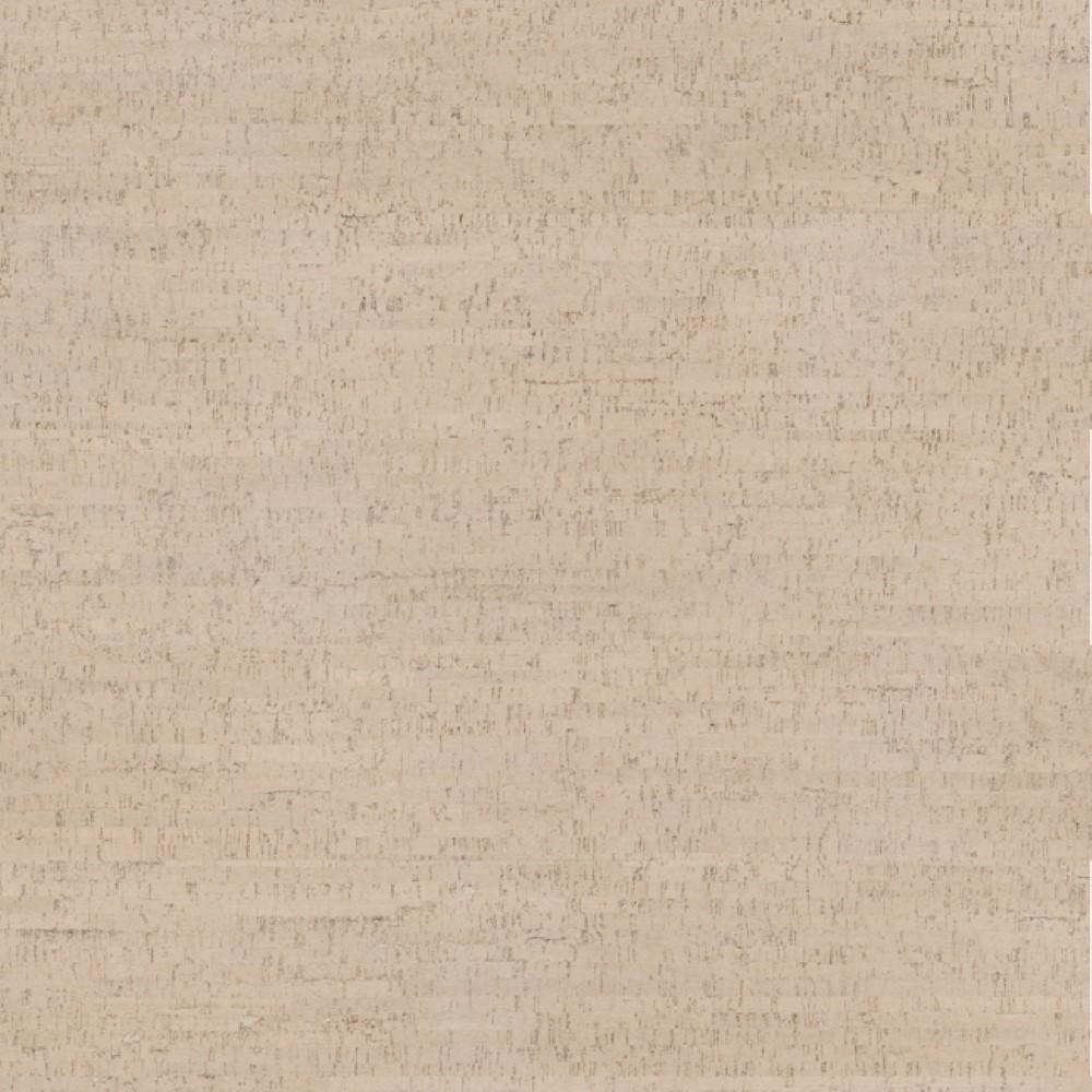 Amorim WISE - Cork Inspire - Traces Jasmin