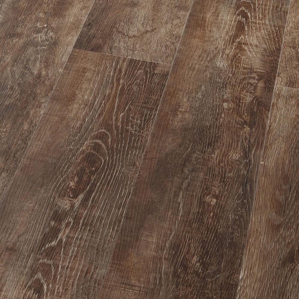Amorim Wise Wood Inspire - Farmhouse