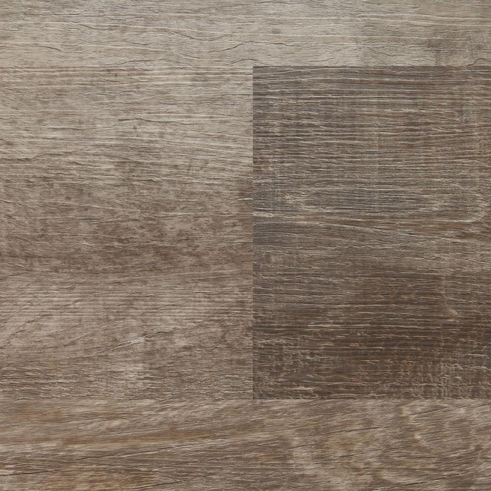 Amorim Wise Wood Inspire - Treehouse
