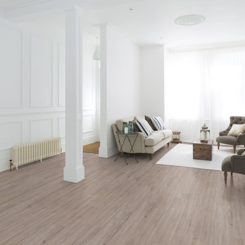 Amorim Wise Wood Inspire - Contempo Loft